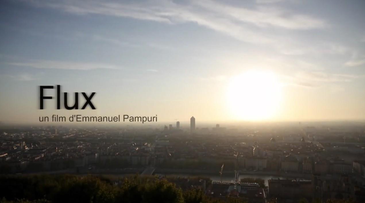 Flux _ Entete