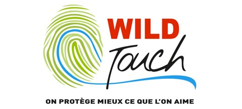 Logo Wild-Touch