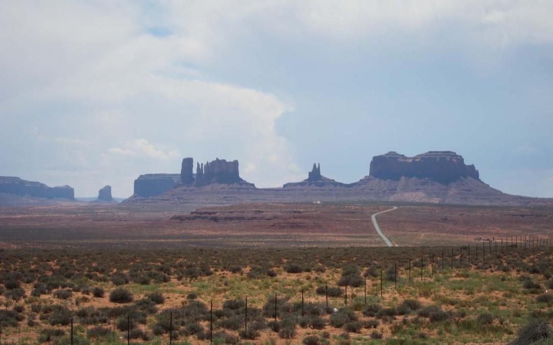 USA | Grands Espaces – Tourner aux USA avec Prod Fiction
