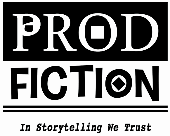 A Prod Fiction
