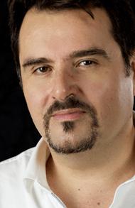 Emmanuel Pinto